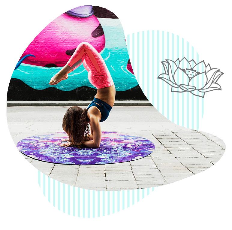 Yoga Kids Lippstadt